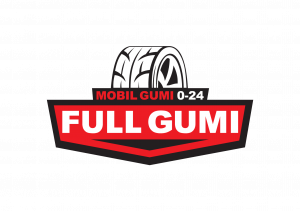 Full gumi